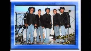 Fulgor mi olvido (version norteña) new 2012 cover espinoza paz banda ms tu regalo