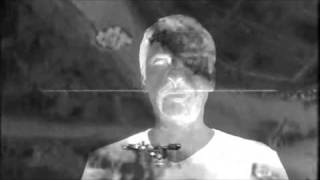 THOMAS ANDREAS BECK alias Tombeck - Der Schrei (Video Version 2)