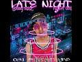 Young Rixz - Late Night ft Killa 031 (prod.by.m_tunez)
