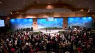All tHat God Said by Abundant Life Cathedral Chior