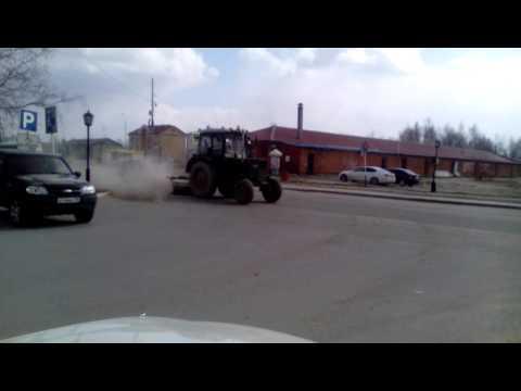 КУ Центроспас Югория , Ханты Мансийск ИНН 8601025290
