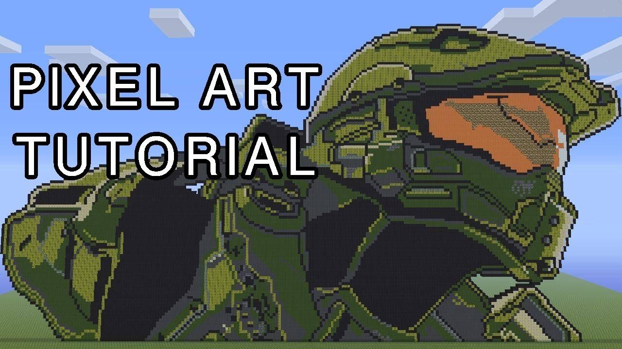 pdf the masters of pixel art