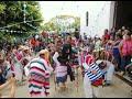 Video de Pajacuarán
