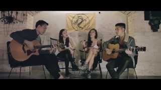 Download lagu For Love The Sam Willows MP3