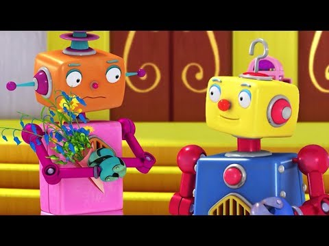 Noddy In Toyland | Whoosh Comes to Stay | Noddy English Full Episodes | Cartoon for Kids