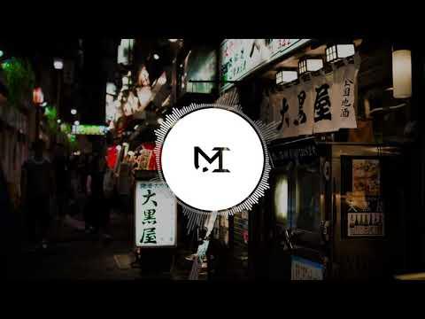 KSHMR & Marnik - Shiva (feat. The Golden Army) (Sunburn 2017 Anthem) [Extended Mix]