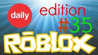 Roblox ASSASSIN UPDATE check it out new lobby ( daily edition # 35 ) xbox one