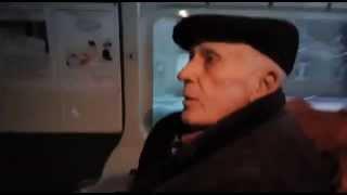 видео отзыв о перевозке лежачих больных(часто врачи назначают процедуры а больным приходиться самим решать вопрос о том как туда попасть в данном..., 2015-12-02T17:18:06.000Z)