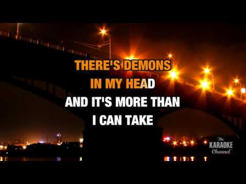 Gotta Get Away in the style of The Offspring | Karaoke with Lyrics