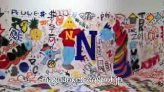 http://mashuoki.blogspot.jp/