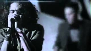 Mojo - Andai Ku Bercinta Lagi (Official Music Video)