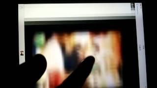 Как добавить видео в ютуб из айпада(, 2014-04-15T21:44:17.000Z)