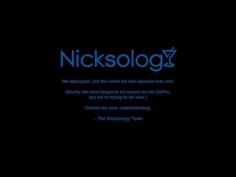 Nicksology 2016-01-26 BOTW Kristen Clinkscales, Kevin's Bartending Service, West Coaster Magazine