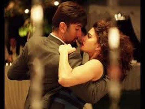 Chitiya Kalaiya  video  Song From Roy Movie Download