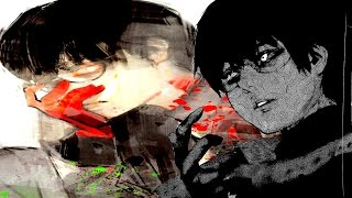 Tokyo Ghoul:re Chapter 58 Live Reaction 東京喰種:re - THE BLACK REAPER!!!