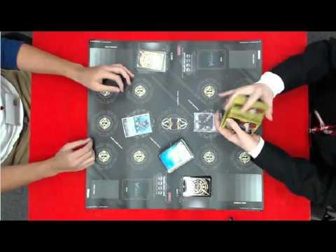 cardfight vanguard bushiroad world championship finals ripples vs metalborg