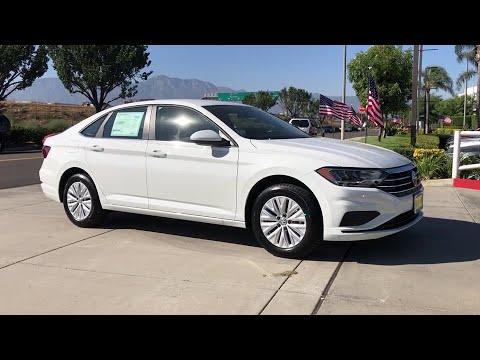 2019 Volkswagen Jetta Ontario, Claremont, Montclair, San Bernardino, Victorville, CA V190771
