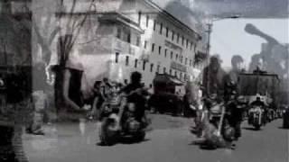 Рок-Синдром - Рожденный Свободным