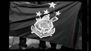 Paulinho Nogueira - Meus 20 anos (Ai, Corinthians).avi