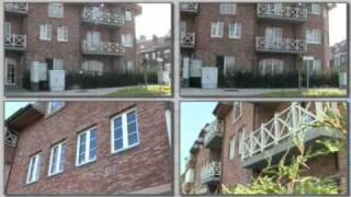 plaatsing retro ramen West-Vlaanderen, aluminium ramen, pvc(Verada heeft vestigingen in Zwevegem en Kortrijk, West-Vlaanderen. Wij staan voor kwalitatieve ramen in diverse stijlen en kleuren! Aluminium ramen - PVC ..., 2011-02-21T11:03:04.000Z)