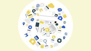 Cosa è un workspace digitale?
