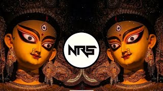 Tum Kalyani Ho Maharani | Dance RMX - DJ NARESH NRS | 2019