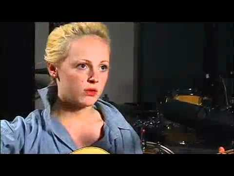 My Manic And I - Laura Marling