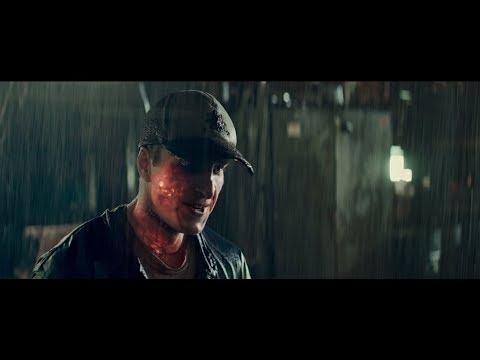 [BOX OFFICE] Film Barat Scifi Terbaru Subtitle Indonesia - DOX