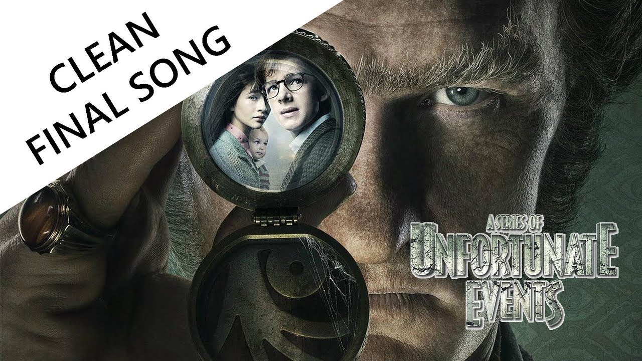 Download A Series Of Unfortunate Events Season 1 Ep.8 Final Song Cleaned