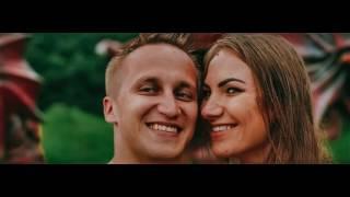 Свадебный Видеооператор Владимир Нагорский wedfamily.ru Видеограф Фотограф на свадьбу(, 2016-07-31T18:49:26.000Z)