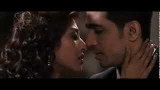 Mahe Jaan Official HD Video Song - Hate Story (2012) - With Lyrics(Mahe Jaan With Lyrics : http://www.lyricsbogie.com/movies/hate-story-2012/mahe-jaan.html For More Songs Of Agneepath ..., 2012-08-26T11:24:16.000Z)
