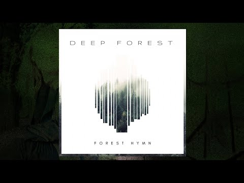 Deep Forest  Forest Hymn Apollo Mix Audio