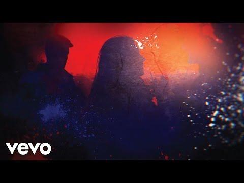 Sonny Alven - Give Me Your Lovin' ft. Una Sand