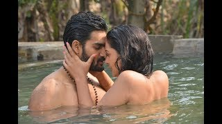 Pillaa Ra RX100 full movie song by DJ srinu..||Telugu Viral