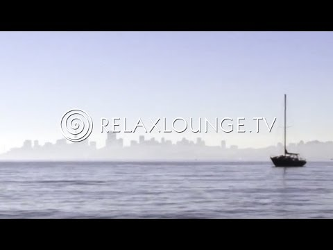 Loungemusik - Easy Listening, Instrumental, Chill Out Musik - CALIFORNIA GROOVES