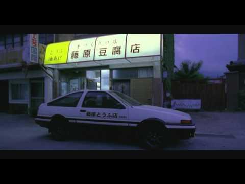 Michael Jackson - Speed Demon (NERO RMX) Kasovo Video Edit