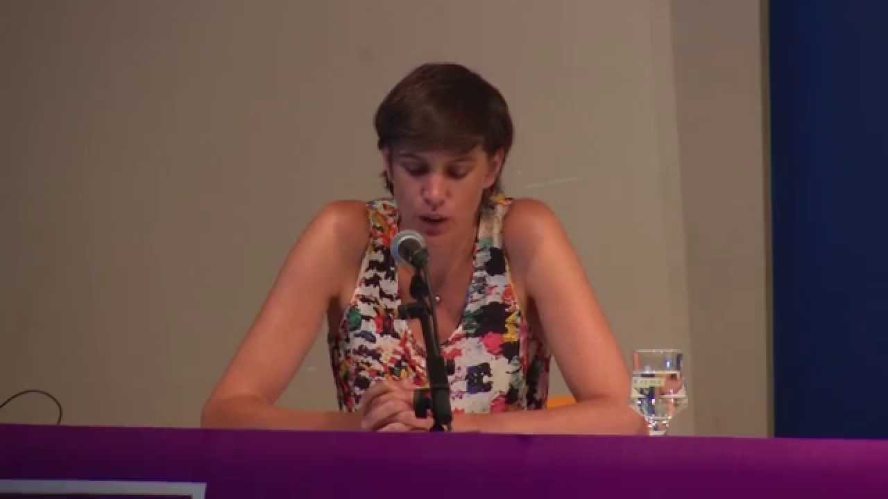 Cat gorie RENCONTRES D AUBRAC (18 mes)