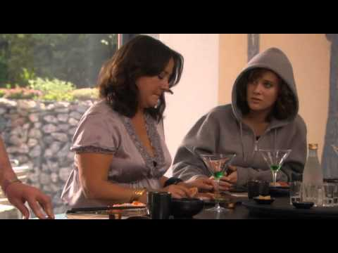 Skins 2x04 Español Completo Michelle