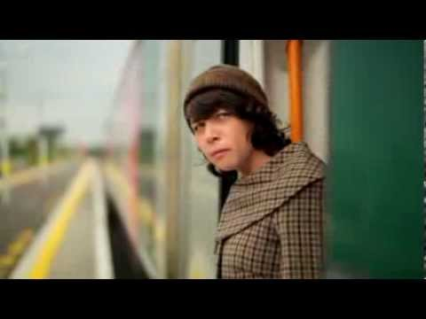 Lisa O'Neill | No Train to Cavan | The Works | RTÉ One Mp3