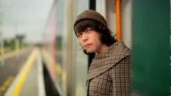 Lisa O'Neill | No Train to Cavan | The Works | RTÉ One
