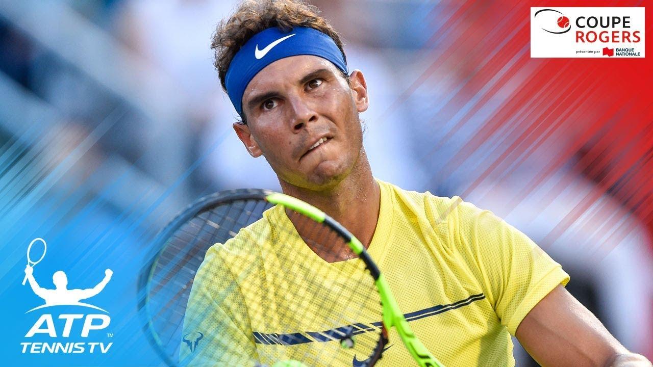 Diego Schwartzman makes Rafael Nadal blunder after beating Alexander Zverev at US Open