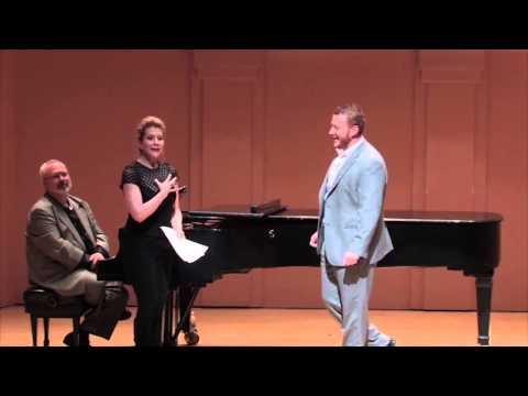shepherd-school-of-music-master-class-with-joyce-didonato---nicholas-brownlee,-bass-baritone