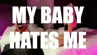 Emily Deahl - My Baby Hates Me (Official Video)