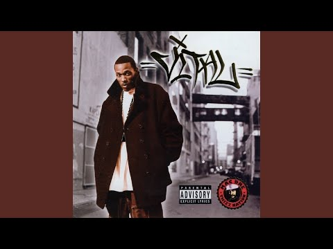 Let Yourself Go (feat. E-40, Mac Dre)