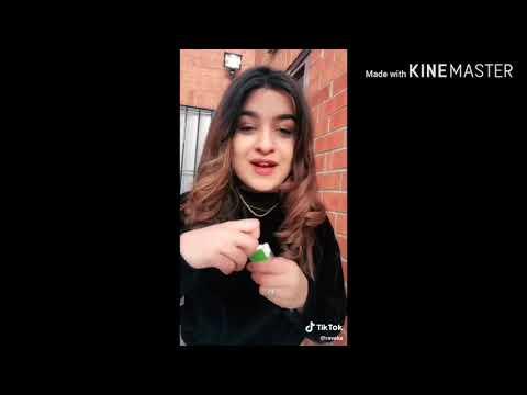 Kisi Ke Ishq Mein Khud Ko Mita Du Ye Ho Nahi Sakta Tik Tok Best Video