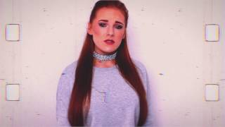 """Clean Bandit ft. Zara Larsson - """"Symphony"""" Cover by Red & Shaun Reynolds"""