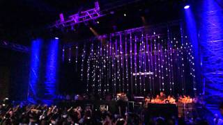 23/61 TIME WARP 2011 - JACEK SIENKIEWICZ -live- (HD)