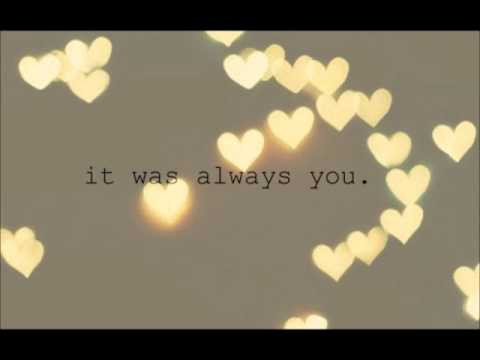 Ingrid Michaelson - Always you