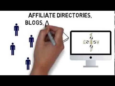 Forex vs. Binary Options Affiliate Programs