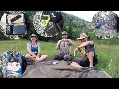Waldhandwerk Giveaway for Subscribers Ended!